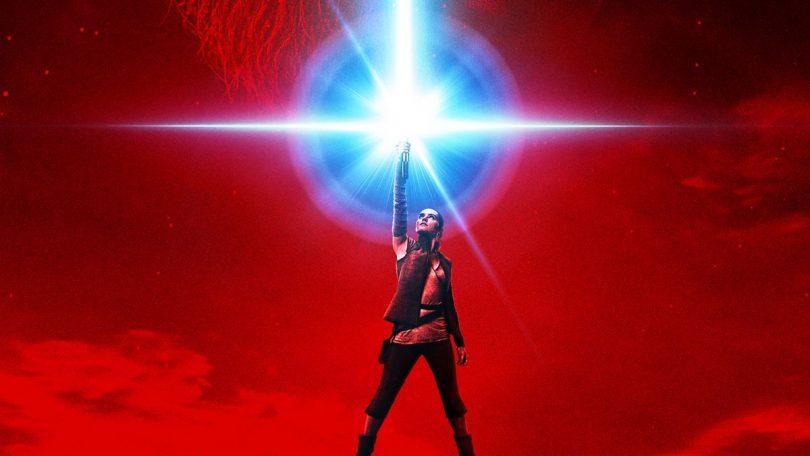 Star Wars: Os Últimos Jedi - Primeiras impressões sobre a cena de abertura