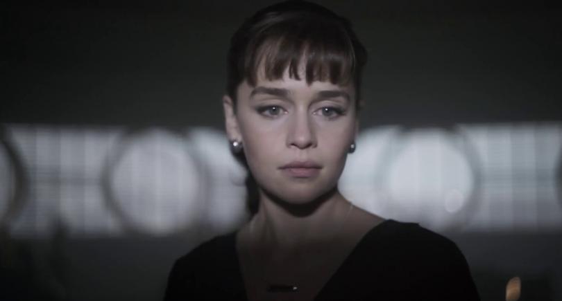 Uma História Star Wars ganha data de lançamento — Trailer de Solo