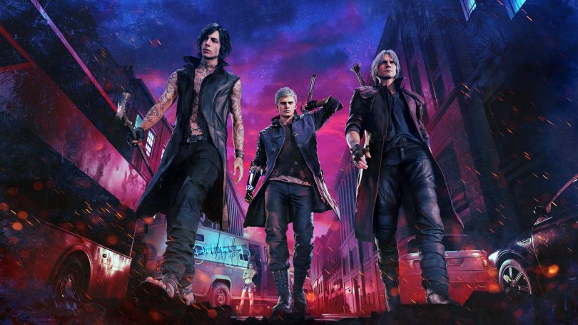 DMC5_DeluxeEdition_KeyArt-810x456.jpg