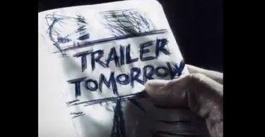 Segunda temporada lança em 18 de janeiro.
