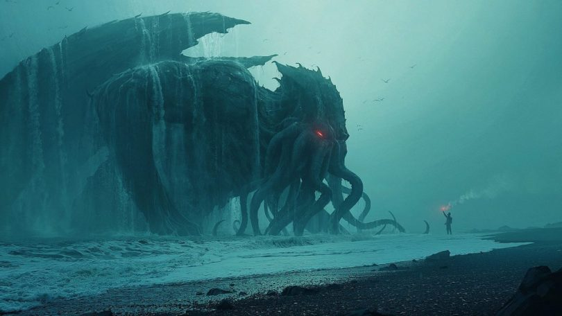cthulhu-artwork-giant-1920x1080-wallpaper-e1573937179973-810x456.jpg