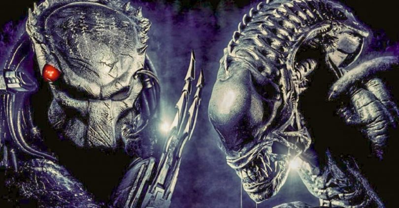 alien-vs-predator-anime-netflix-810x423.