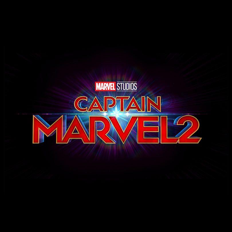 Iman Vellani e Teyonah Parris entram para o elenco de Captain Marvel 2